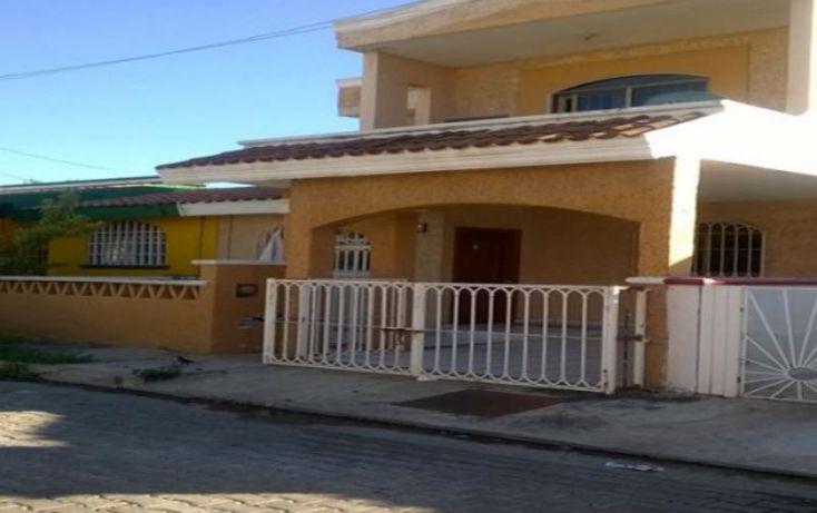 Foto de casa en venta en tolomeo 3178, el castillo, mazatlán, sinaloa, 1541514 no 06