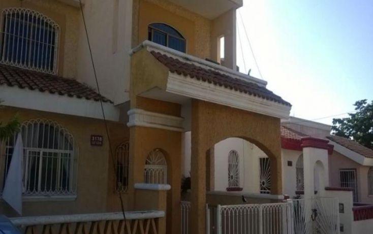 Foto de casa en venta en tolomeo 3178, el castillo, mazatlán, sinaloa, 1541514 no 07