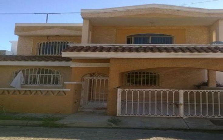 Foto de casa en venta en tolomeo 3178, el castillo, mazatlán, sinaloa, 1541514 no 08