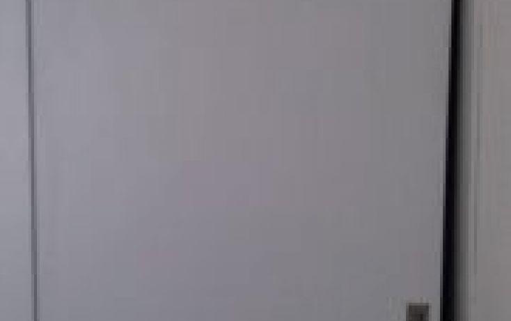 Foto de casa en venta en tolosa 3584, lomas de zapopan, zapopan, jalisco, 1908075 no 02