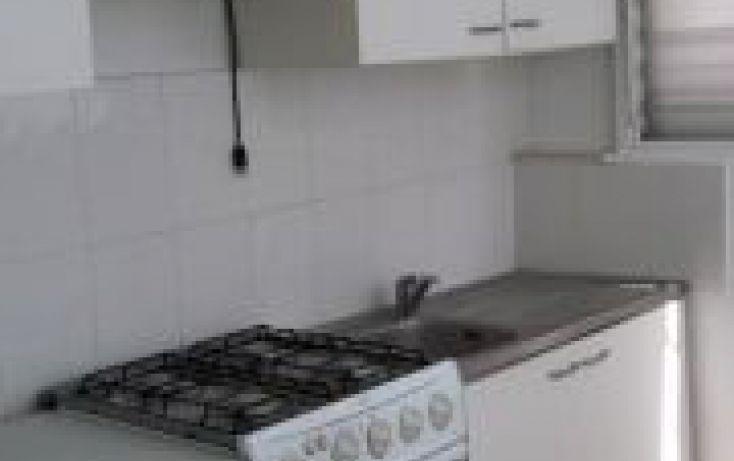 Foto de casa en venta en tolosa 3584, lomas de zapopan, zapopan, jalisco, 1908075 no 03
