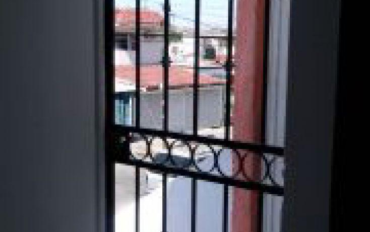 Foto de casa en venta en tolosa 3584, lomas de zapopan, zapopan, jalisco, 1908075 no 04