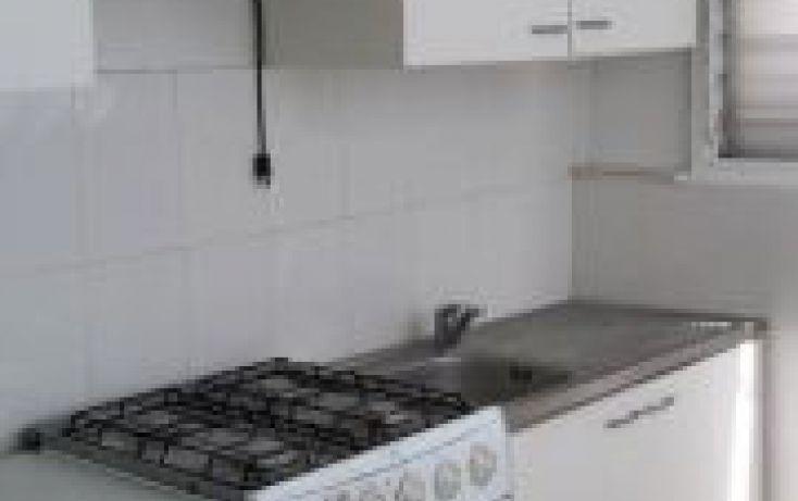 Foto de casa en venta en tolosa 3584, lomas de zapopan, zapopan, jalisco, 1908075 no 05