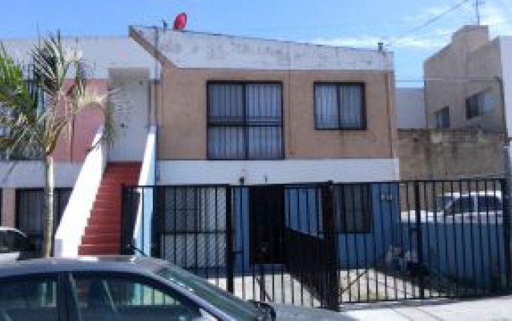 Foto de casa en venta en tolosa 3584, lomas de zapopan, zapopan, jalisco, 1908075 no 08