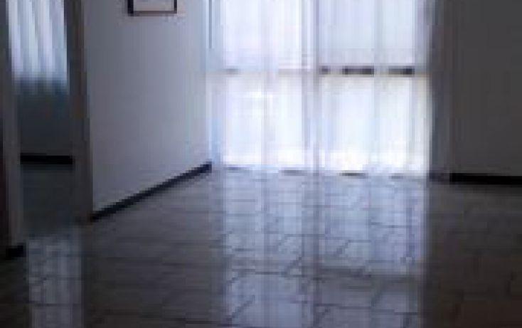 Foto de casa en venta en tolosa 3584, lomas de zapopan, zapopan, jalisco, 1908075 no 11