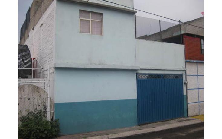 Foto de casa en venta en, tolotzin i, ecatepec de morelos, estado de méxico, 665629 no 01