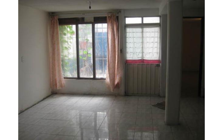 Foto de casa en venta en, tolotzin i, ecatepec de morelos, estado de méxico, 665629 no 02