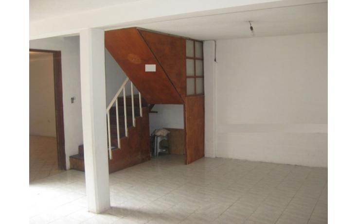 Foto de casa en venta en, tolotzin i, ecatepec de morelos, estado de méxico, 665629 no 03