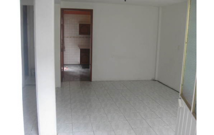 Foto de casa en venta en, tolotzin i, ecatepec de morelos, estado de méxico, 665629 no 04