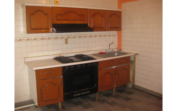 Foto de casa en venta en, tolotzin i, ecatepec de morelos, estado de méxico, 665629 no 05