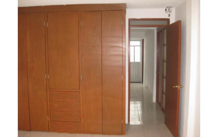 Foto de casa en venta en, tolotzin i, ecatepec de morelos, estado de méxico, 665629 no 08