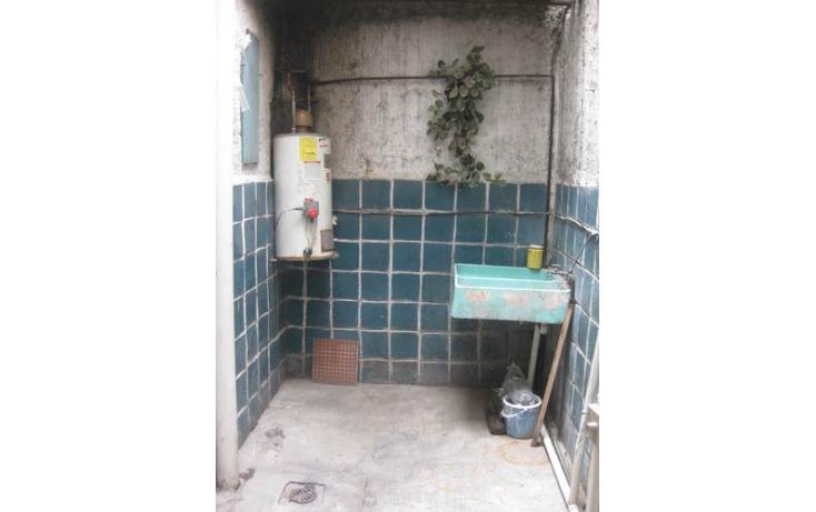 Foto de casa en venta en, tolotzin i, ecatepec de morelos, estado de méxico, 665629 no 09