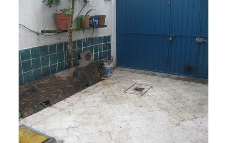 Foto de casa en venta en, tolotzin i, ecatepec de morelos, estado de méxico, 665629 no 10