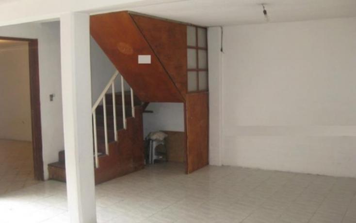 Foto de casa en venta en, tolotzin i, ecatepec de morelos, estado de méxico, 843289 no 03