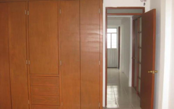 Foto de casa en venta en, tolotzin i, ecatepec de morelos, estado de méxico, 843289 no 08