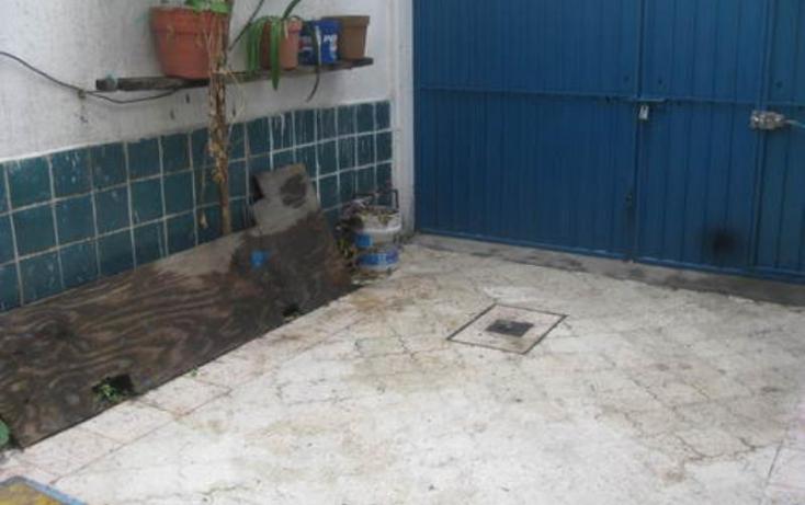 Foto de casa en venta en, tolotzin i, ecatepec de morelos, estado de méxico, 843289 no 10
