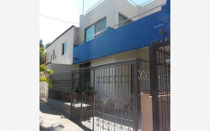Foto de casa en venta en tolov 4866, mirador del sol, zapopan, jalisco, 1933948 no 01