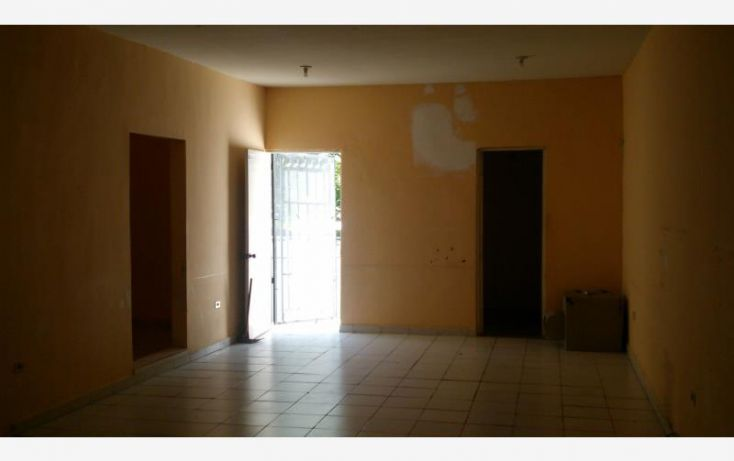 Foto de local en renta en, tolteca, guadalupe, nuevo león, 2025624 no 03