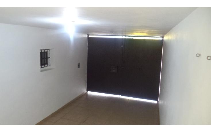 Foto de casa en venta en  , tolteca, tampico, tamaulipas, 1063575 No. 04