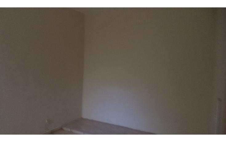 Foto de casa en venta en  , tolteca, tampico, tamaulipas, 1063575 No. 07