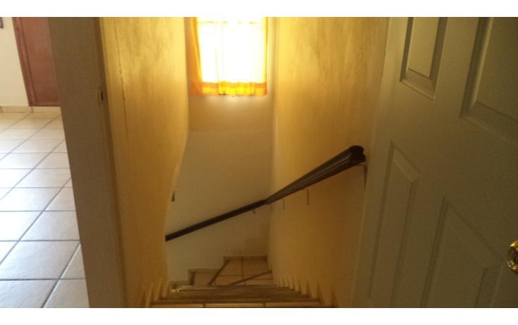 Foto de casa en venta en  , tolteca, tampico, tamaulipas, 1063575 No. 09