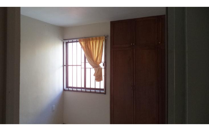 Foto de casa en venta en  , tolteca, tampico, tamaulipas, 1063575 No. 10