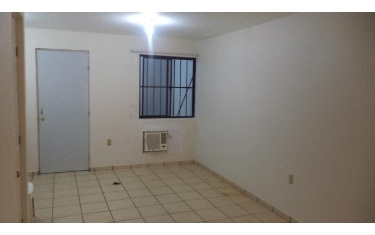 Foto de casa en venta en  , tolteca, tampico, tamaulipas, 1063575 No. 11