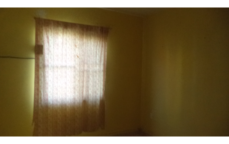 Foto de casa en venta en  , tolteca, tampico, tamaulipas, 1063575 No. 13