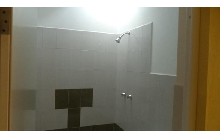 Foto de casa en venta en  , tolteca, tampico, tamaulipas, 1063575 No. 14