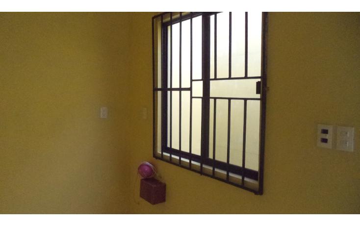 Foto de casa en venta en  , tolteca, tampico, tamaulipas, 1063575 No. 15