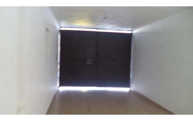 Foto de casa en venta en  , tolteca, tampico, tamaulipas, 1063575 No. 17