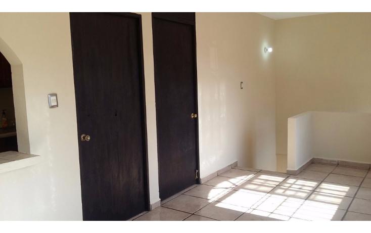 Foto de casa en venta en  , tolteca, tampico, tamaulipas, 1229369 No. 02