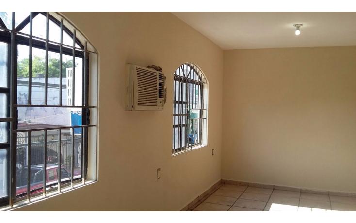 Foto de casa en venta en  , tolteca, tampico, tamaulipas, 1229369 No. 03