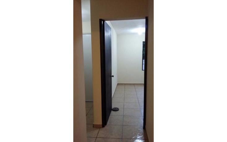 Foto de casa en venta en  , tolteca, tampico, tamaulipas, 1229369 No. 05