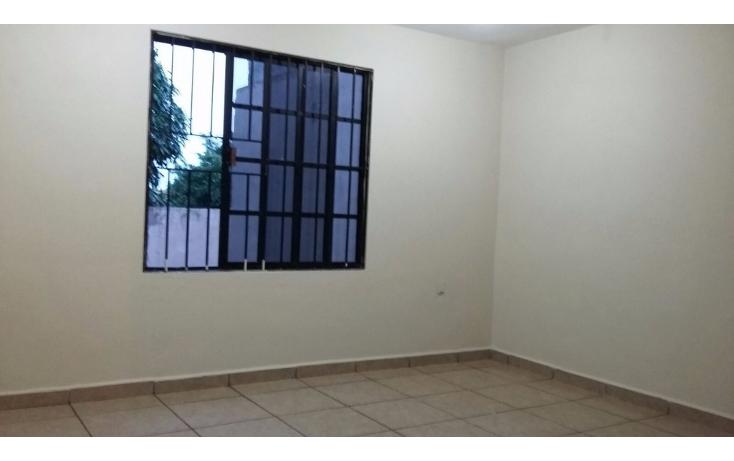 Foto de casa en venta en  , tolteca, tampico, tamaulipas, 1229369 No. 07