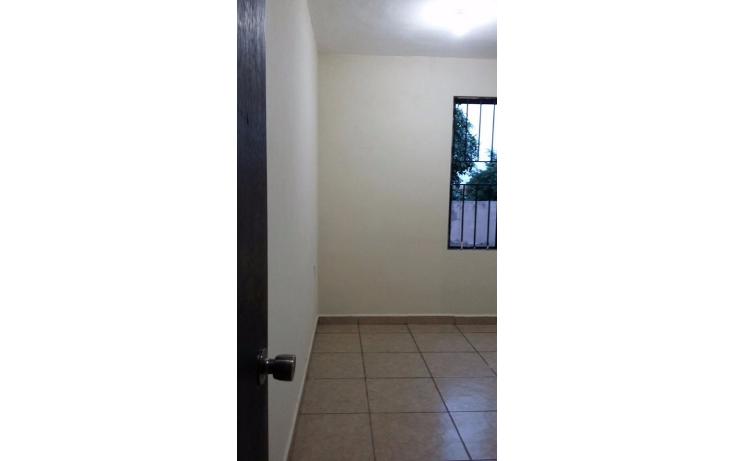 Foto de casa en venta en  , tolteca, tampico, tamaulipas, 1229369 No. 08