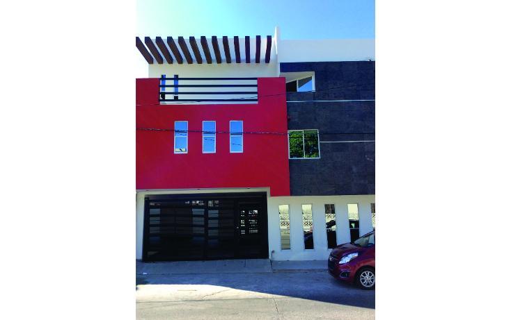 Foto de casa en venta en, tolteca, tampico, tamaulipas, 1501807 no 01