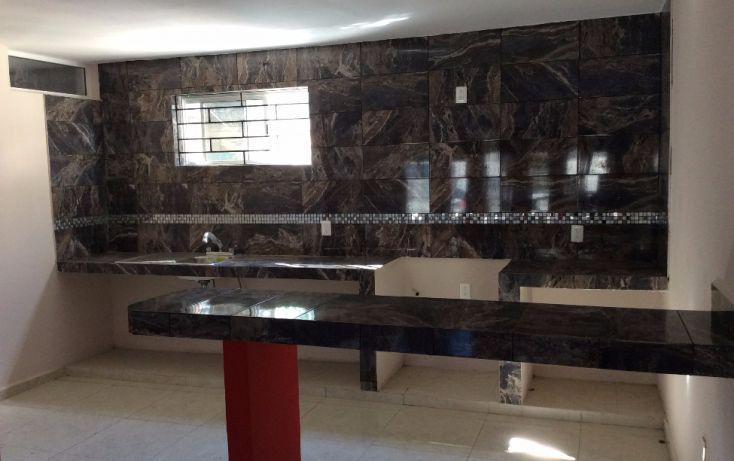Foto de casa en venta en, tolteca, tampico, tamaulipas, 1501807 no 02