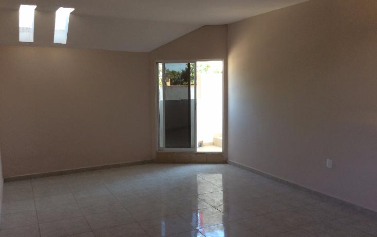 Foto de casa en venta en  , tolteca, tampico, tamaulipas, 1501807 No. 03