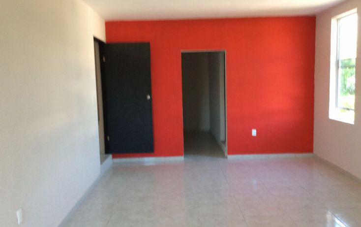 Foto de casa en venta en, tolteca, tampico, tamaulipas, 1501807 no 04