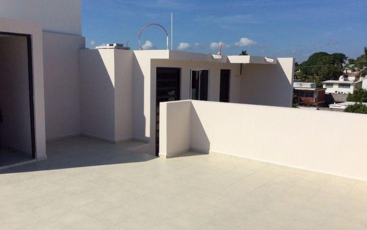 Foto de casa en venta en, tolteca, tampico, tamaulipas, 1501807 no 05