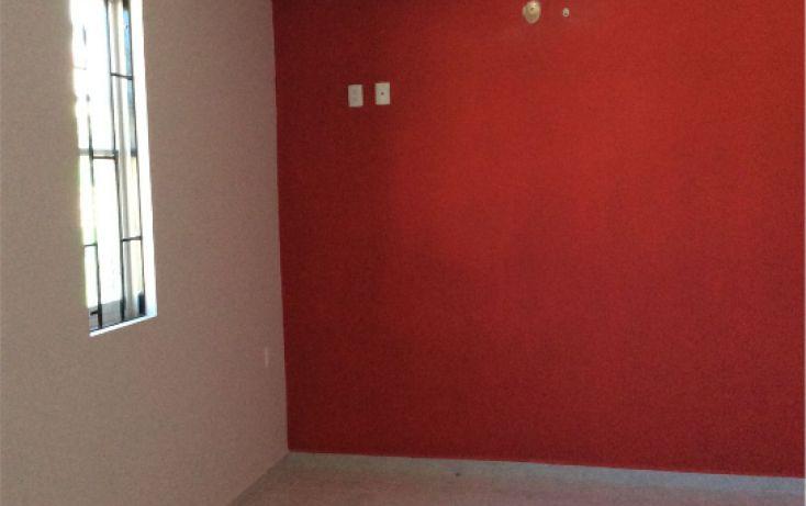 Foto de casa en venta en, tolteca, tampico, tamaulipas, 1501807 no 06