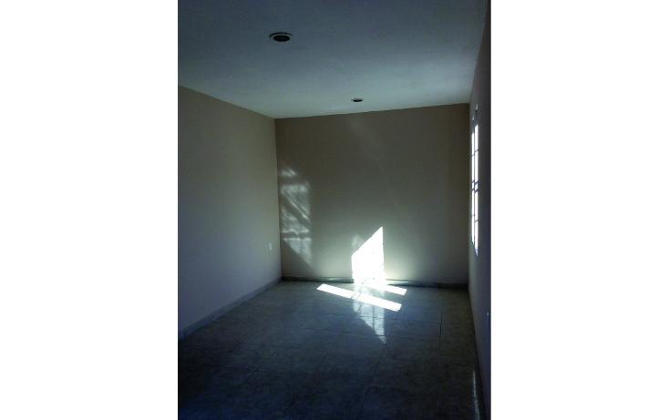 Foto de casa en venta en, tolteca, tampico, tamaulipas, 1501807 no 07