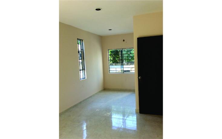 Foto de casa en venta en, tolteca, tampico, tamaulipas, 1501807 no 08