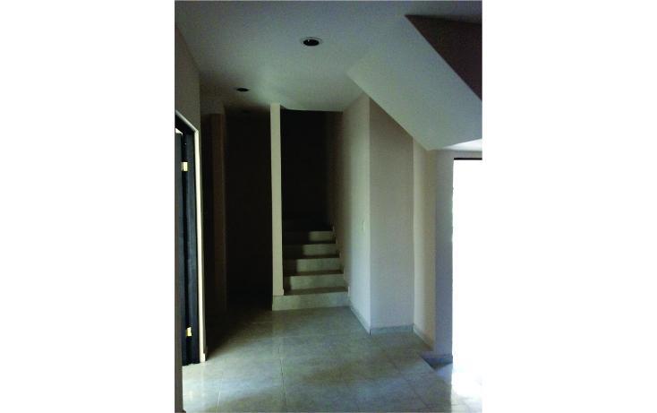 Foto de casa en venta en, tolteca, tampico, tamaulipas, 1501807 no 09