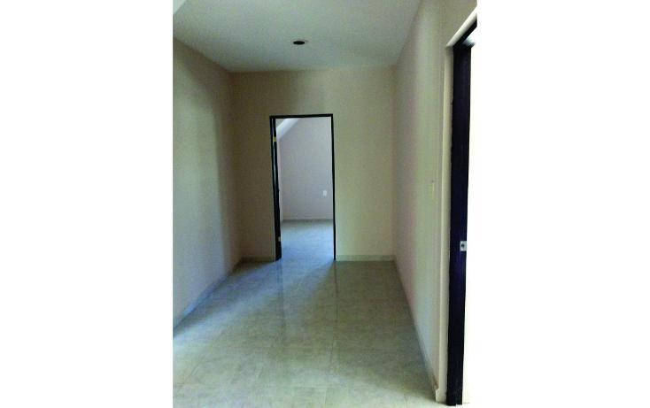 Foto de casa en venta en, tolteca, tampico, tamaulipas, 1501807 no 10