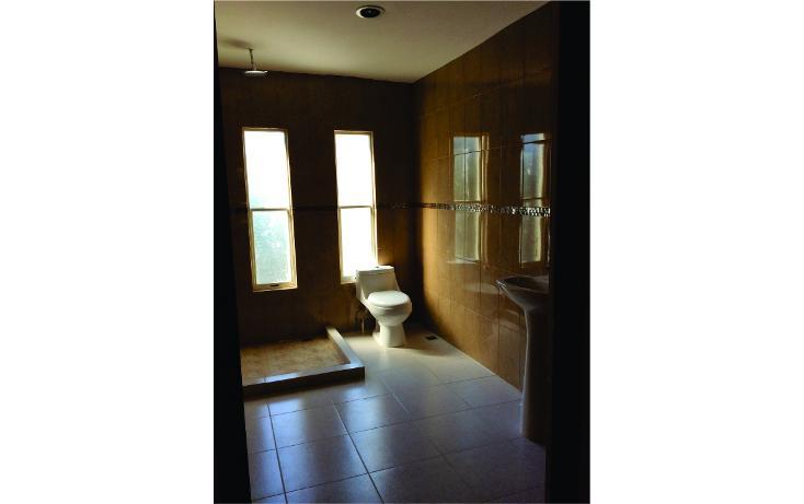 Foto de casa en venta en, tolteca, tampico, tamaulipas, 1501807 no 11