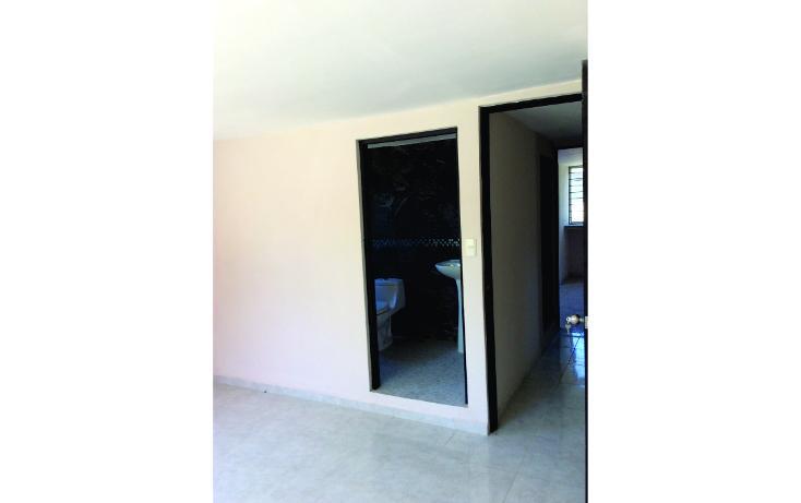 Foto de casa en venta en, tolteca, tampico, tamaulipas, 1501807 no 12
