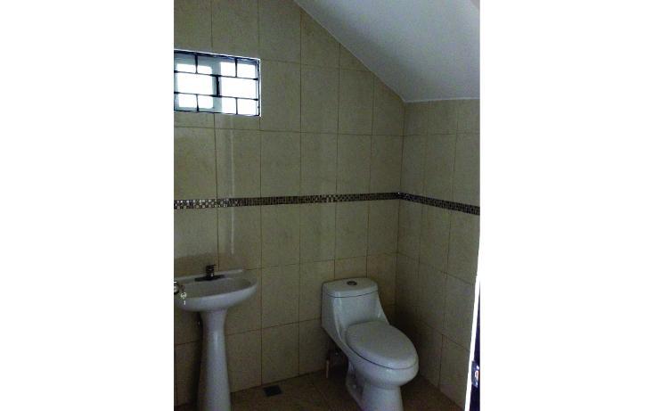 Foto de casa en venta en, tolteca, tampico, tamaulipas, 1501807 no 13