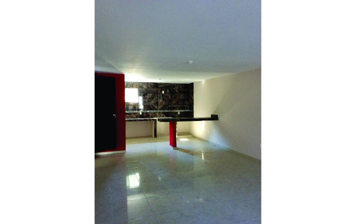 Foto de casa en venta en, tolteca, tampico, tamaulipas, 1501807 no 14
